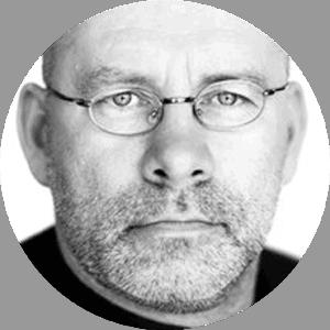 Paweł Rzeszka
