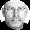 Paweł Reszka