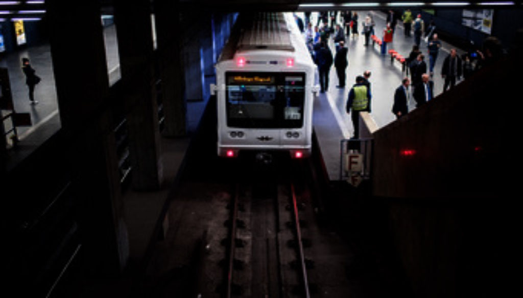 metro_budapest 1