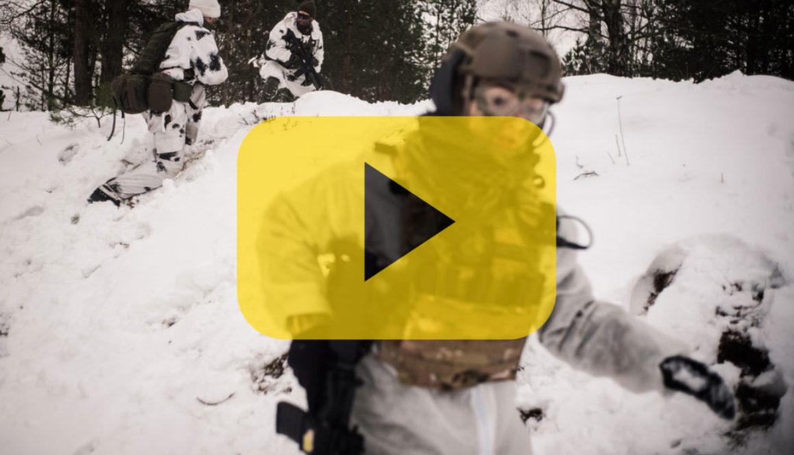 orzysz-wideo-2