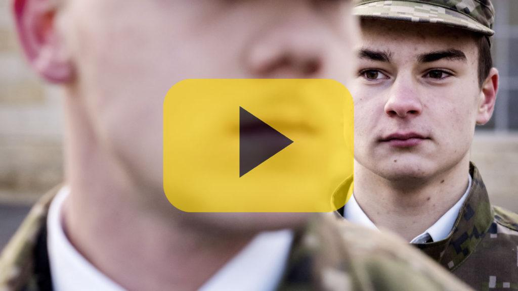 slowacja wideo 1