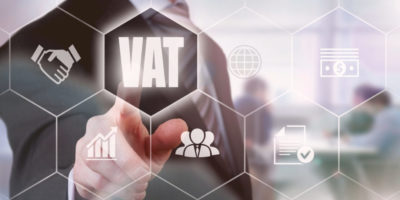 Cross-border investigation sheds light on international VAT fraud. Photo: Shutterstock