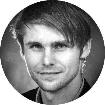 Krzysztof Story