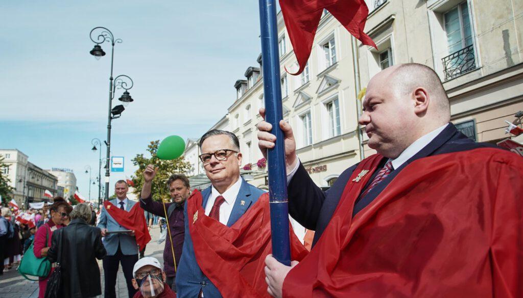200920_marsz_dla_zycia_37