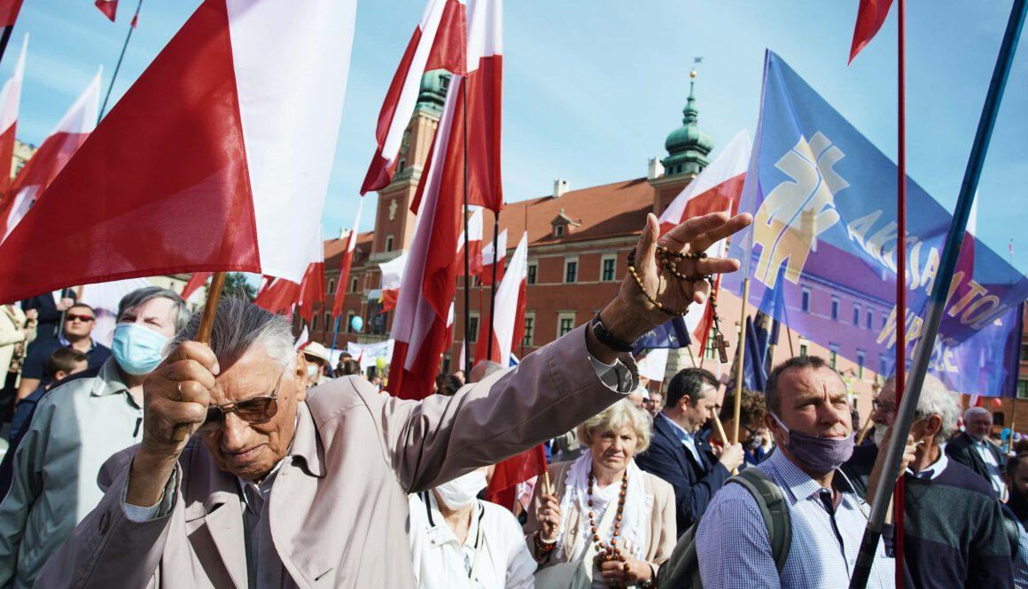 200920_marsz_dla_zycia_12