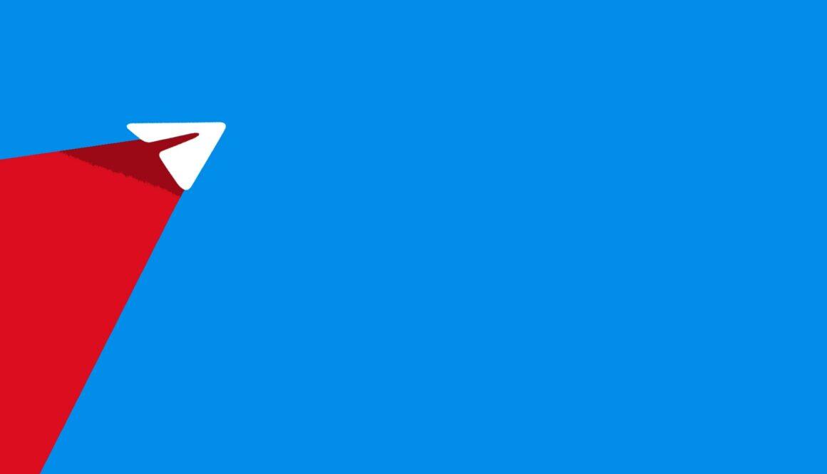 Telegram_Ilustracja_
